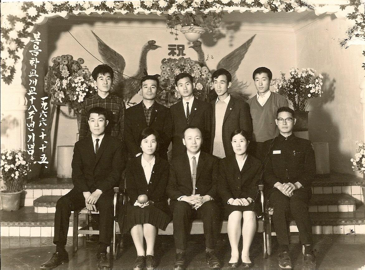 old_photo (23).jpg